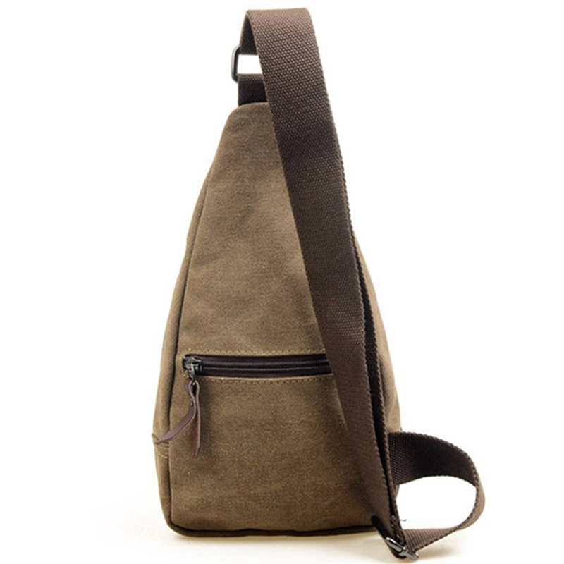 412f622d3f71 2014 New Fashion Man Shoulder Bag Men Sport Canvas Messenger Bags Casual  Outdoor Travel Hiking Military Messenger Bag B9076 A2-in Crossbody Bags from  ...