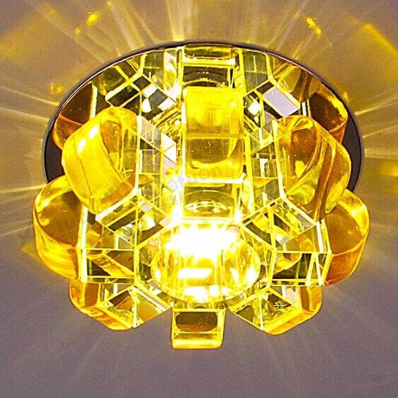 Aliexpress.com : Buy Free shipping drop ceiling lighting ...