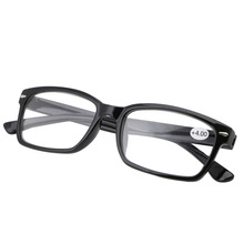 Comfy Ultra Light Reading Glasses Presbyopia 1.0 1.5 2.0 2.5 3.0 Diopter New