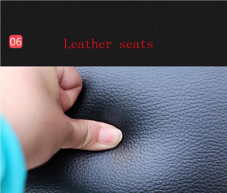 Portable Baby Last Seat 6