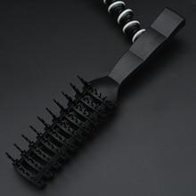 Penjagaan rambut dan penggayaan