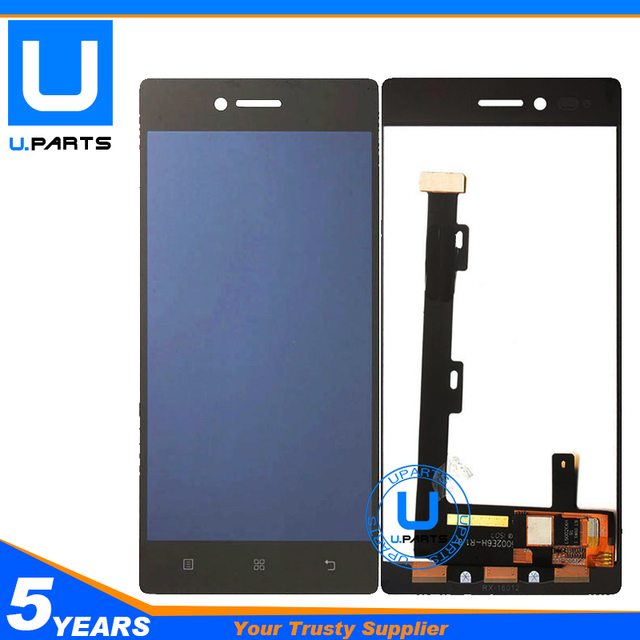 National Day Of Reconciliation ⁓ The Fastest Lenovo Vibe Black
