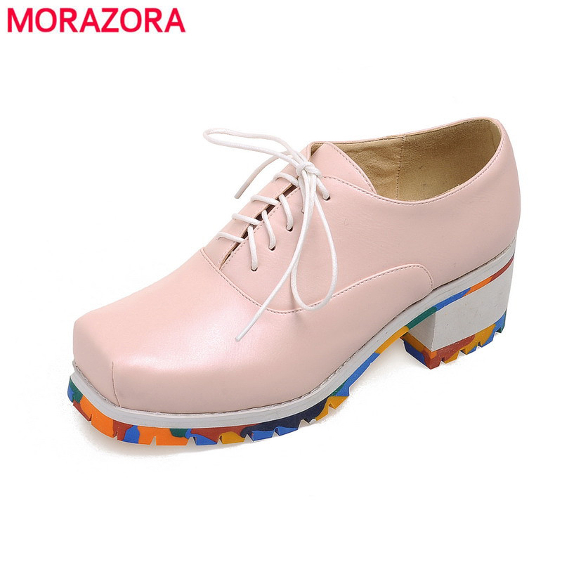 Compare Prices on Pink Ribbon Heels- Online Shopping/Buy Low Price