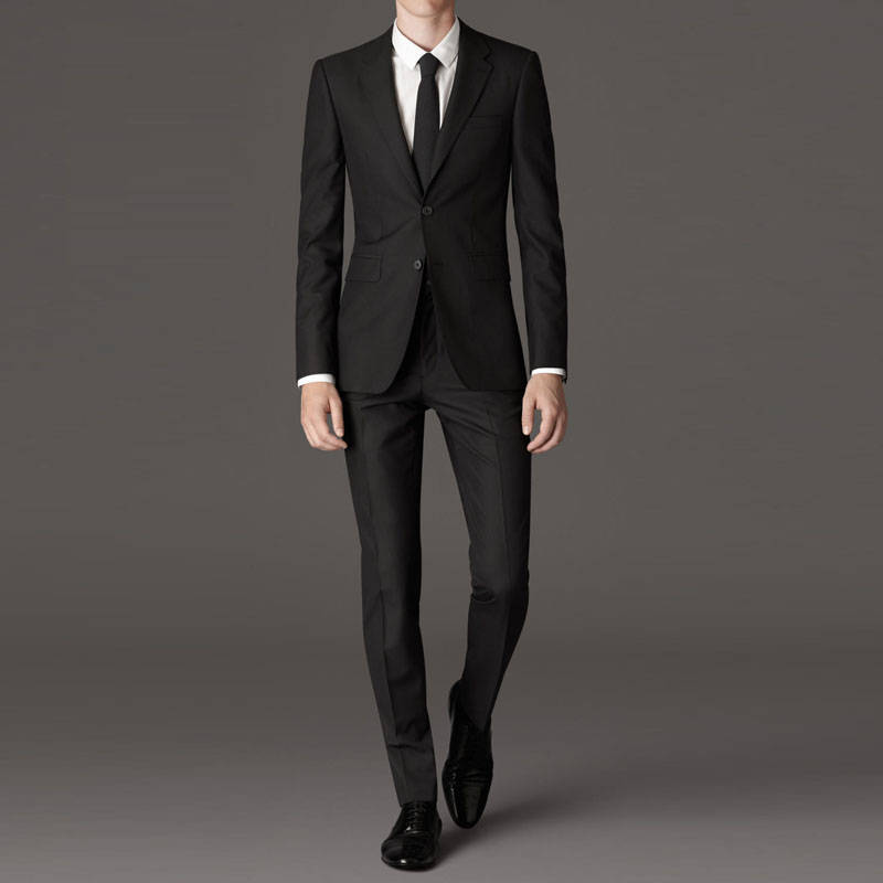 Single Suit, Man's Suit, Goom's Wingding Dress, Korea Suit, Man's Business Dress. Discount Special.