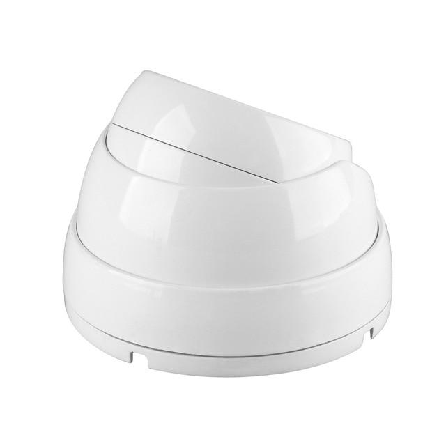 BESDER HD 1080P AHD Security Camera Outdoor Waterproof infrared Metal Dome Surveillance night vision 2MP CCTV Camera 48 IR LEDs Surveillance Cameras