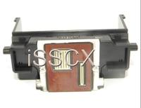 print head QY6-0072 Original NEW Printhead for Canon IP4600 IP4700 MP630 MP640 Printer Accessory Druckkopf