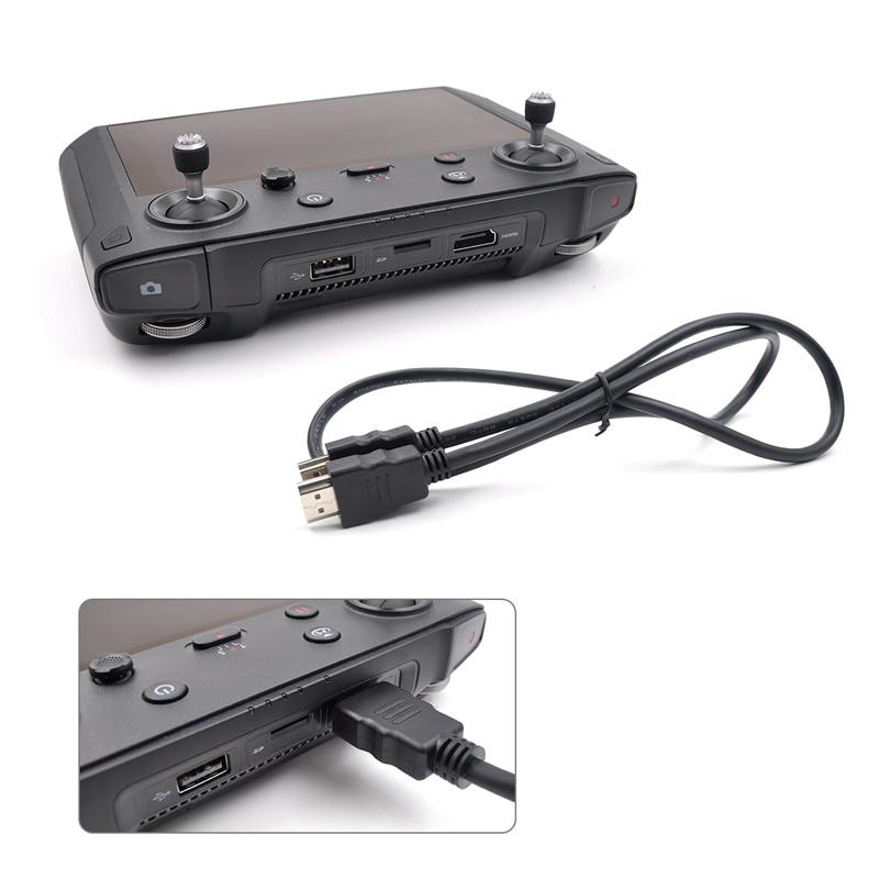 HDMI-Line-RC-Data-Transmission-for-DJI (1)