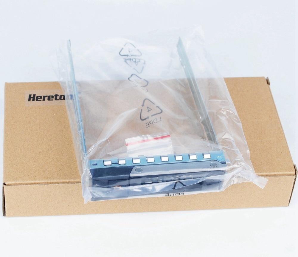 Heretom X7K8W SAS/SATA 3.5