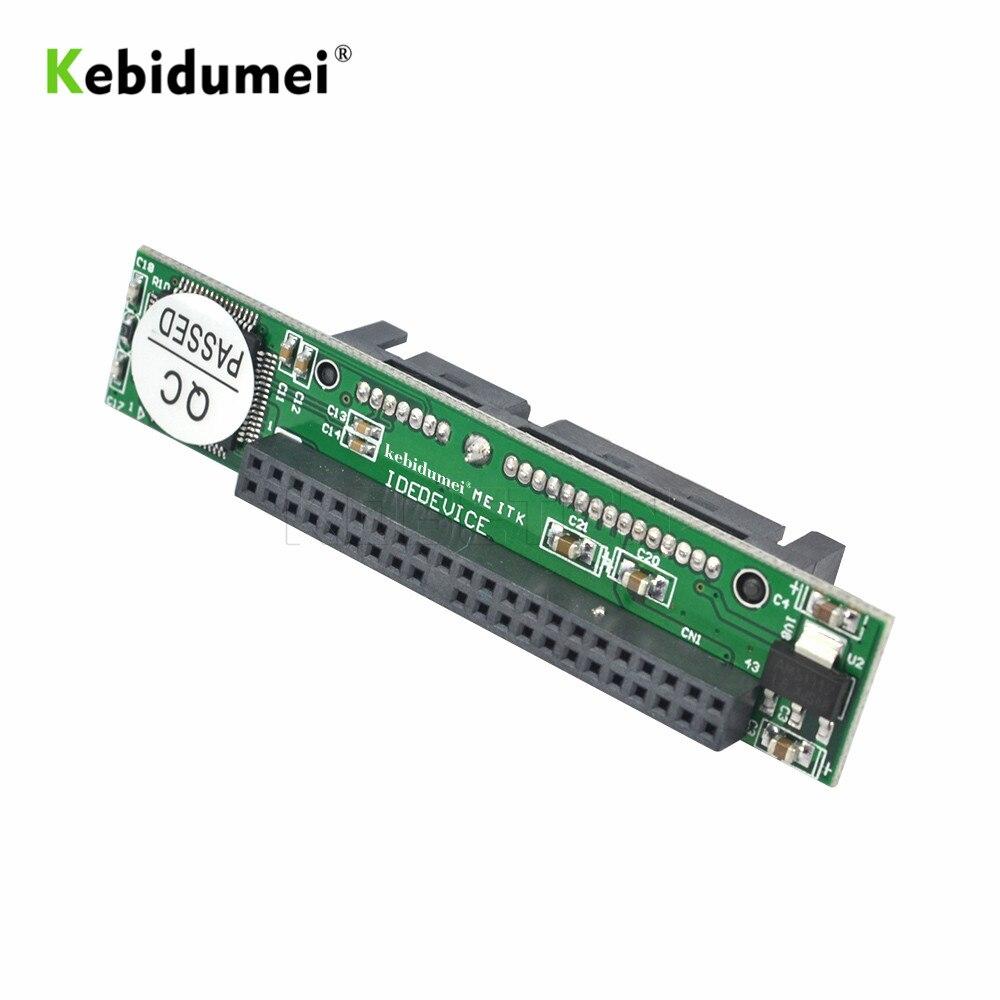 KBT010376(kebidumei)