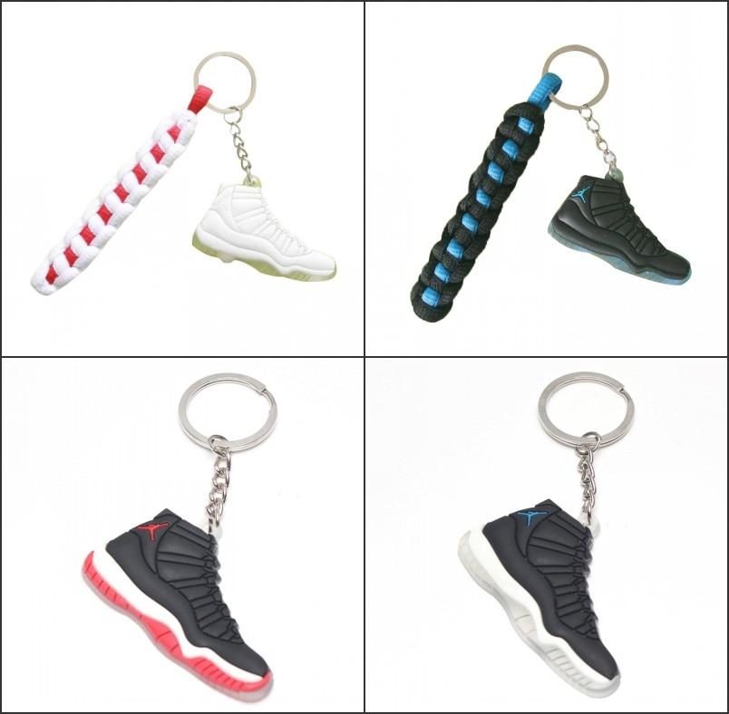 8921fdc23741d1 ... discount code for jordan 11 shoes china a51f7 b3c9e