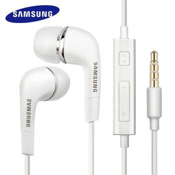 Ακουστικά Handsfree Samsung EHS64 MSOW