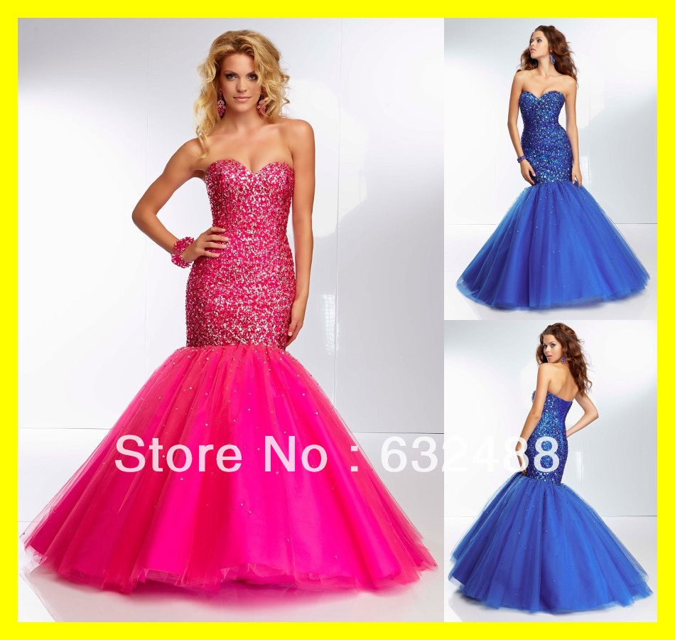 Design Your Own Prom Dress Princess Dresses Uk Wholesale Short Tight ...