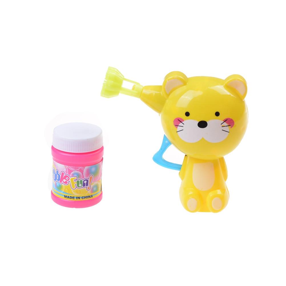 1Pc-cartoon-bubble-gun-manual-mixed-bubble-gun-bubble-blowing-toy-stalls-selling-toys-for-children-1
