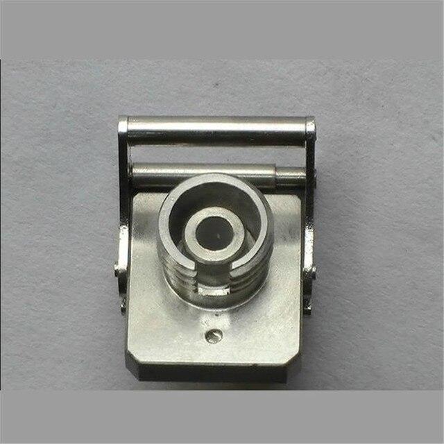 JDSU MTS 4000 MTS 6000 MTS 8000 OTDR Optik arabirim adaptörü WAVETEK