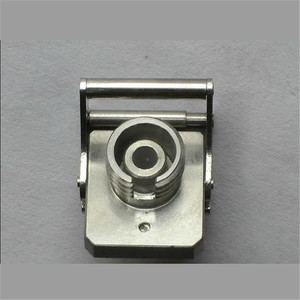 Image 1 - JDSU MTS 4000 MTS 6000 MTS 8000 OTDR Optische Interface Adapter WAVETEK