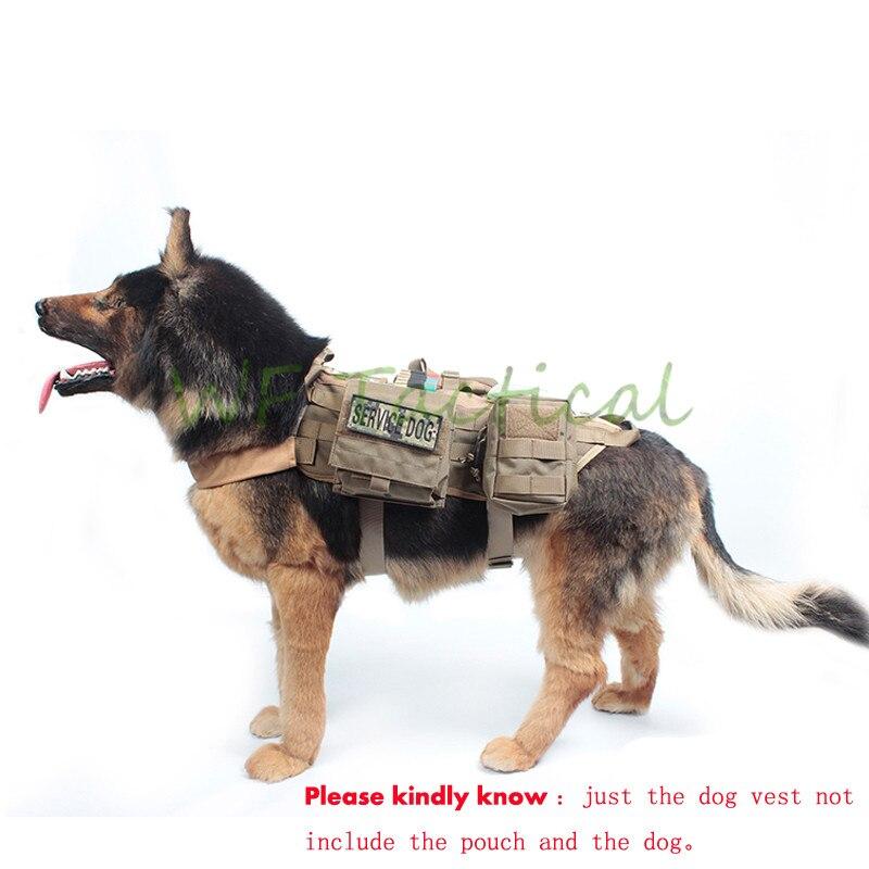 Police Tactical Gear Law Enforcement