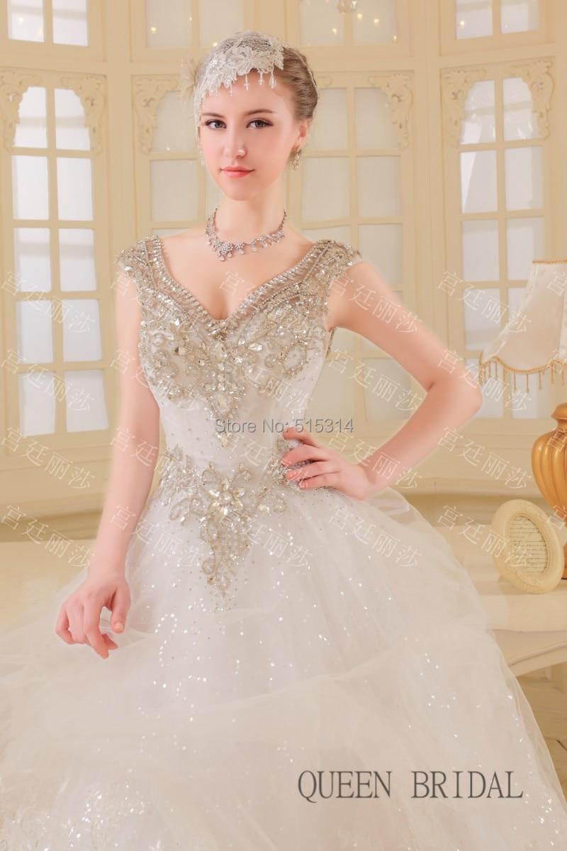Ungewöhnlich Hochzeitsempfang Kleider Für Die Braut Bilder ...