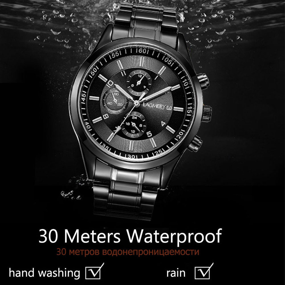 Fashion Quartz Watch Men Watches Top Brand Luxury Male Clock Business Mens Wrist Watch Hodinky Relogio Masculino mens watches top brand luxury quartz watch doobo fashion casual business watch male wristwatches quartz watch relogio masculino