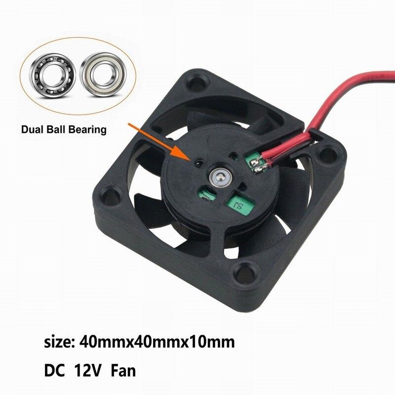"""2500hr life Amber Bulbrite 302010-10 Watt Light Bulb 1-1//2/"""" G12"""