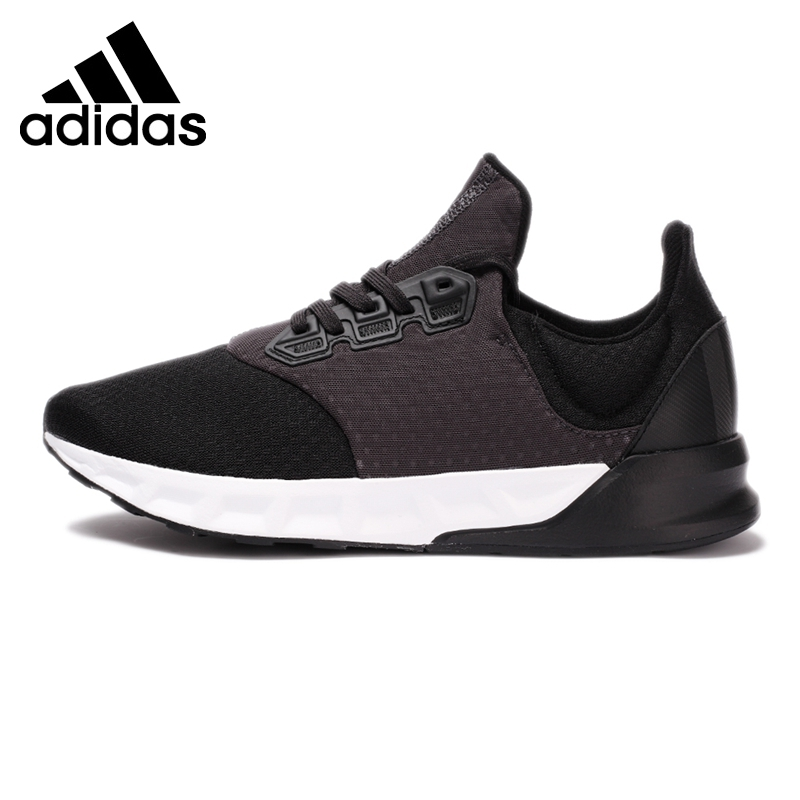 Original New Arrival 2017 Adidas Falcon Elite 5 M Men's Running Shoes Sneakers adidas original new arrival official neo women s knitted pants breathable elatstic waist sportswear bs4904