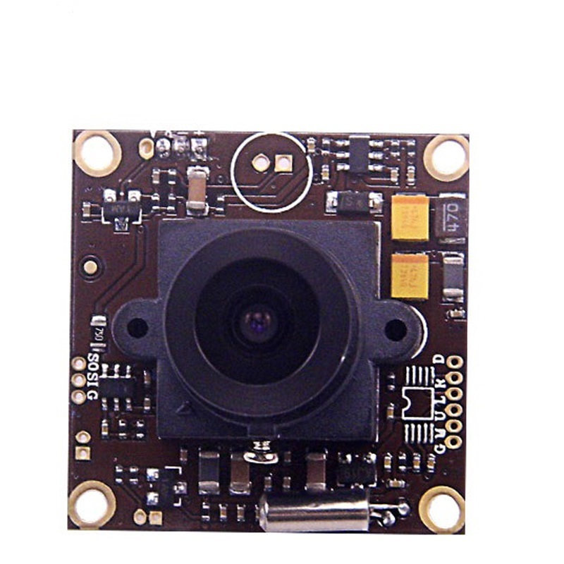 HD SONY effio CCD Camera Board Micro FPV CAM Mini Cctv Security Surveillance Camera Module 800TVL Quadcopter Drone Photography f04305 sim900 gprs gsm development board kit quad band module for diy rc quadcopter drone fpv
