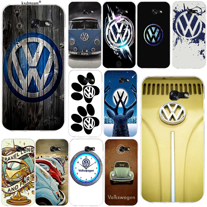 remboursement carte imagine r 77 top 10 volkswagen coque list and get free shipping   lb9e79nc