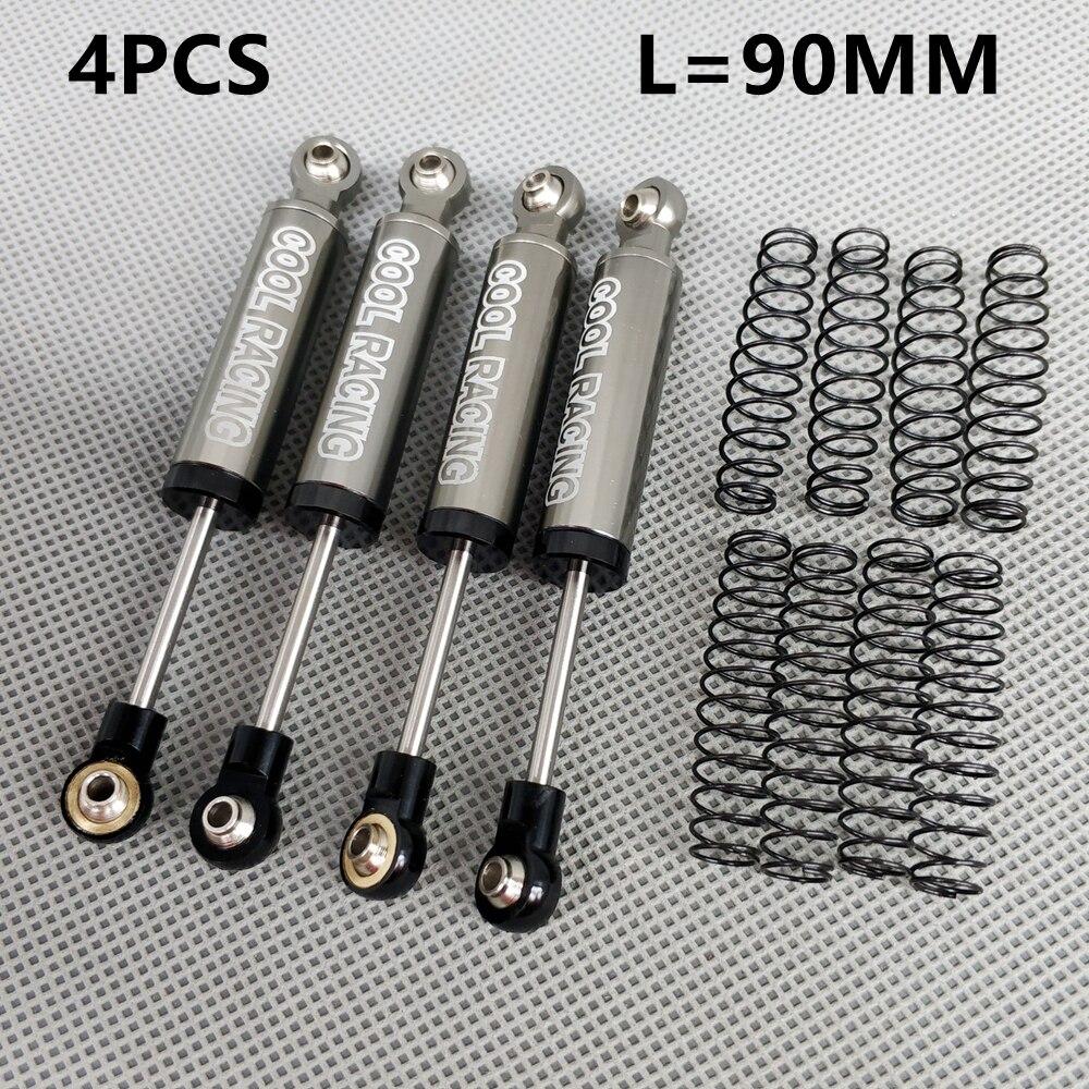 Genuine Hyundai 55350-3L030 Suspension Coil Spring