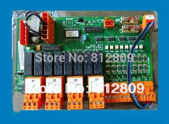 LCEOPT PCB KM713150G11, livraison rapide gratuite par dhl, tnt, upsLCEOPT PCB KM713150G11, livraison rapide gratuite par dhl, tnt, ups