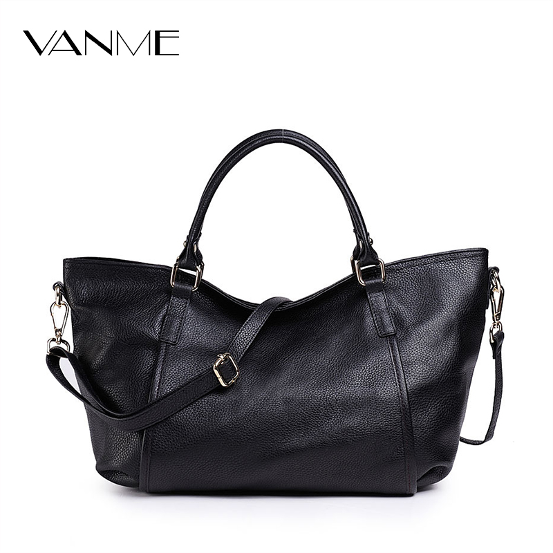 Fashion Handbags Sale Patent Leather Bag Brand Real Genuine Leather Bags Women's Bucket Designer Sack Luxury Handbag Women Bags [whorse] brand luxury fashion designer genuine leather bucket bag women real cowhide handbag messenger bags casual tote w07190