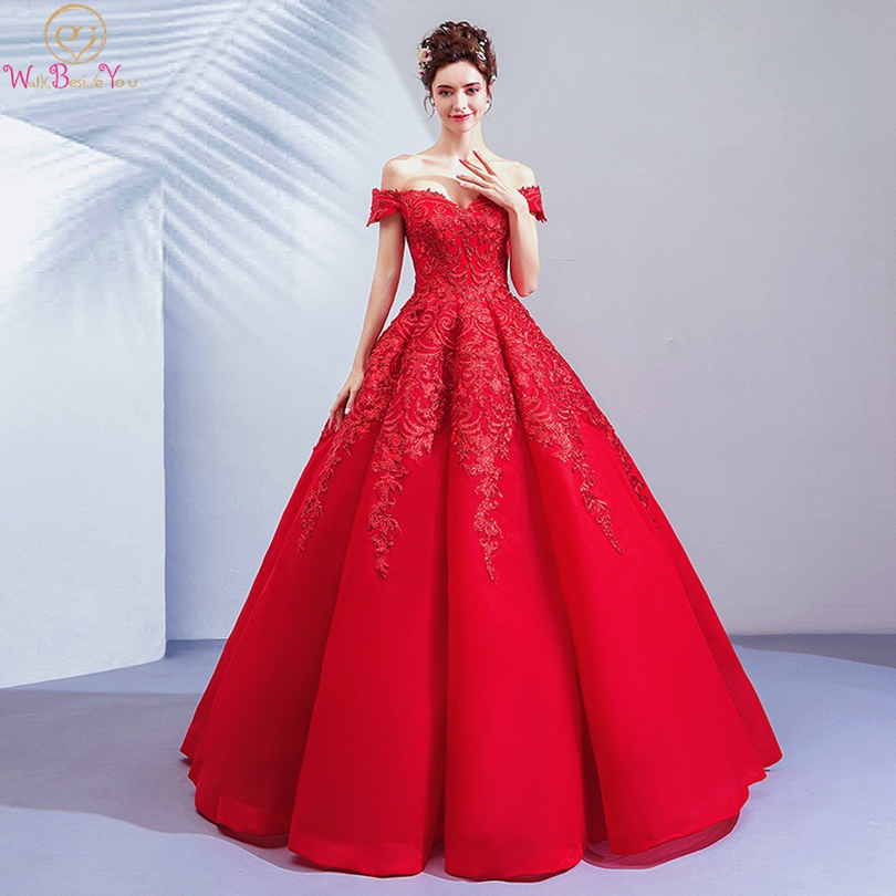 Hard-Working Free Shipping Maxi Vestidos De Fiesta Formal Elegant Sexy Open Leg Gold Paillette And Party Long Gown Prom Mother Of Bride Dress Weddings & Events Mother Of The Bride Dresses