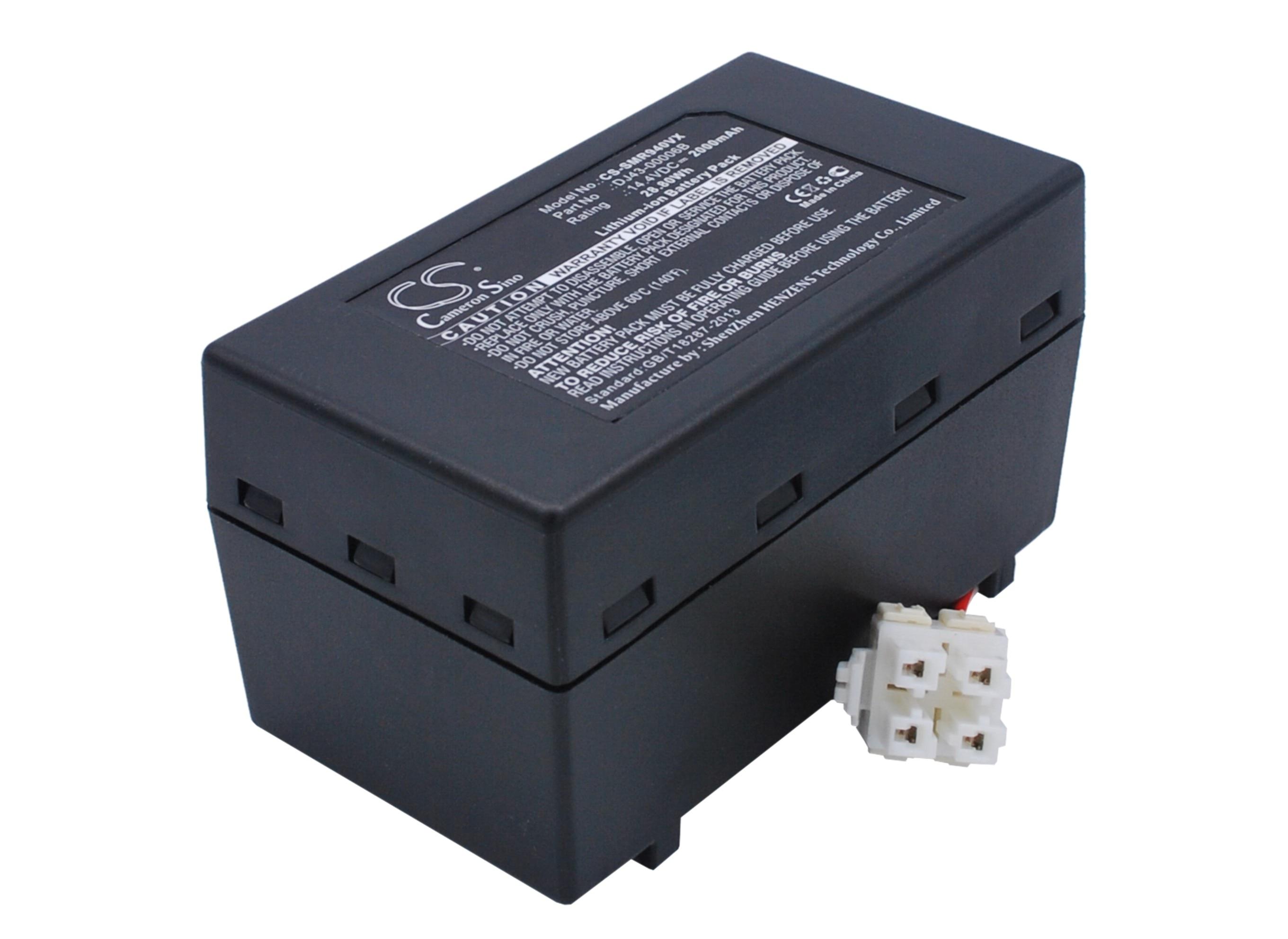 Pda Pocket Pc Battery For Mitac Mio A500 A501 A502 1200 Mah Motorola W370 W375 Service Manual Cameron Sino Upgraded Samsung Dj43 00006bdj96 00152b Vacuum Li