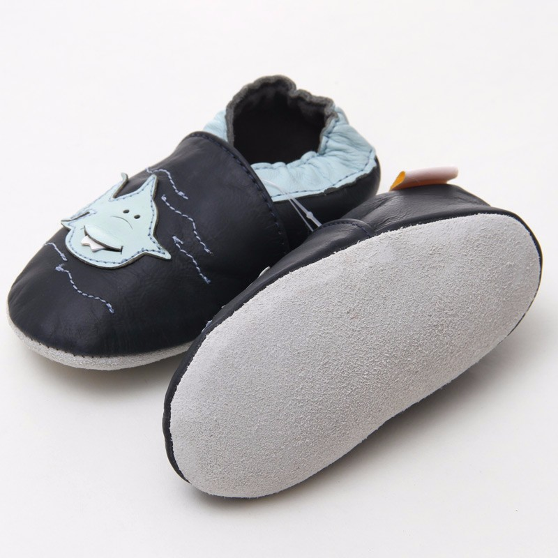 baby sneakers 4