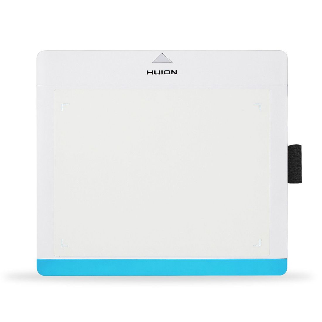 все цены на Huion Built-in Card Reader with MicroSD Card Graphics Drawing Pen Tablet - 680TF (White & Blue) онлайн