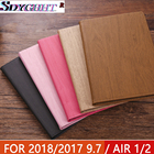 For iPad Air 2 Air 1...