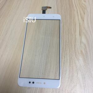 Image 5 - Touch Screen Voor Xiaomi Redmi Note 5A Prime Touchscreen 5.5 LCD Display Digitizer Glas Redmi Y1