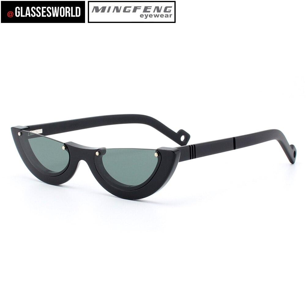 Neue Frauen Uv400 M2859 Mode Sonnenbrille Stil BHR5wxqrB