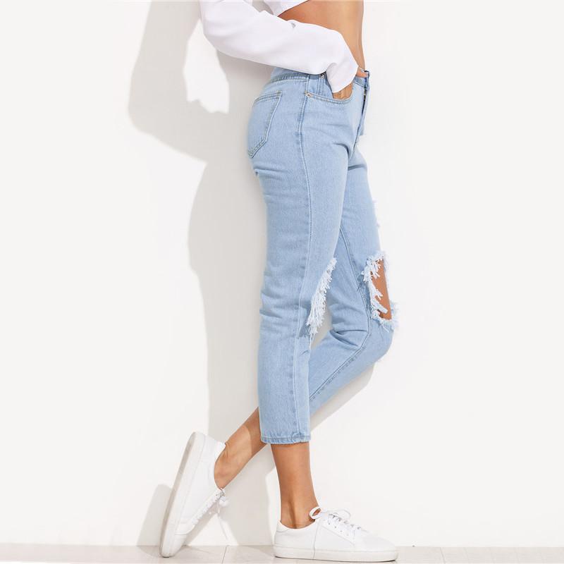 pants160719005(2)
