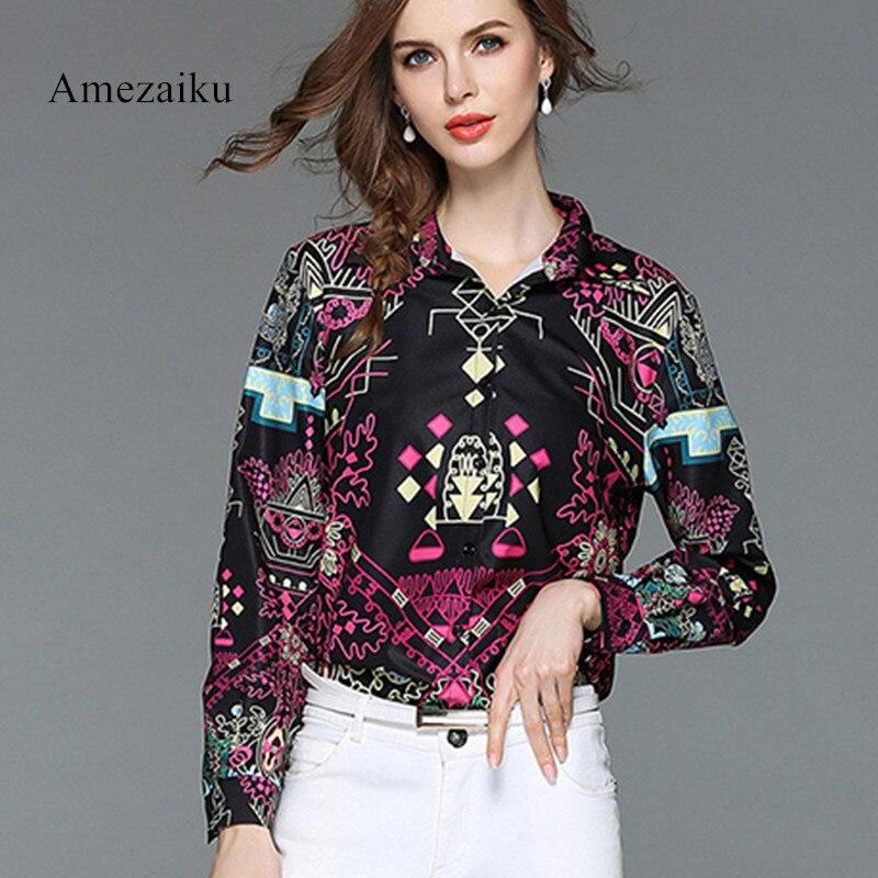 36fbd08b2 Para Blusas Mujer Diseño Completa Cuello Elegante Verano Camisas 50a6nn8