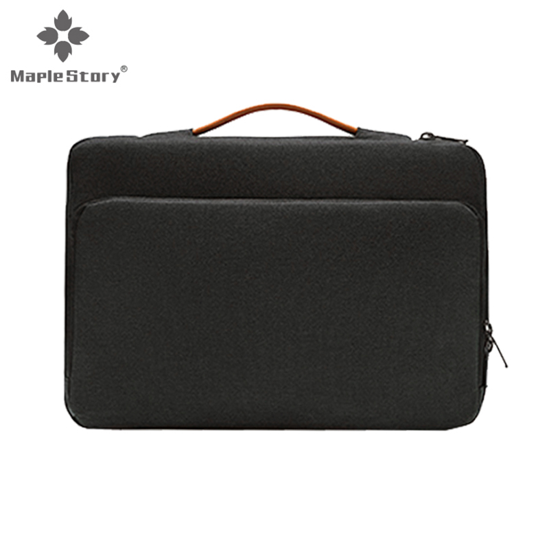MapleStory Laptop Bag For 13.3 14 15 15.6inch Notebook Sleeve Case Samsung Sony ASUS Acer Dell HP Laptop Case Free Shipping