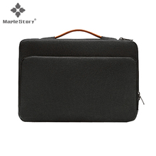 MapleStory Laptop Bag For 13.3 14 15 15.6inch Notebook Sleev