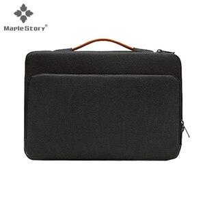 MapleStory Laptop Bag For 13.3