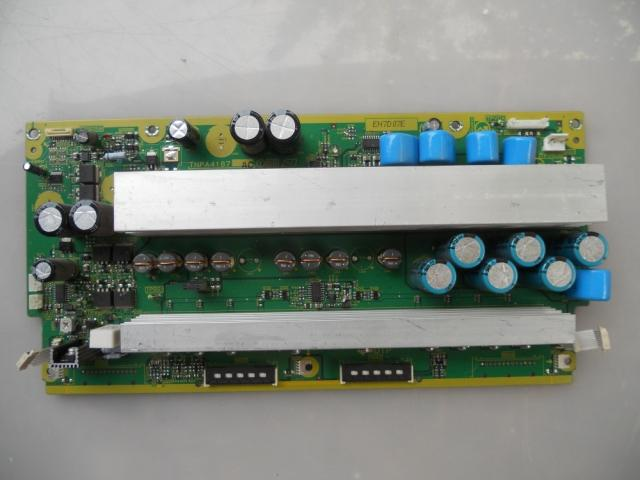 TNPA4187 AC Good Working Tested
