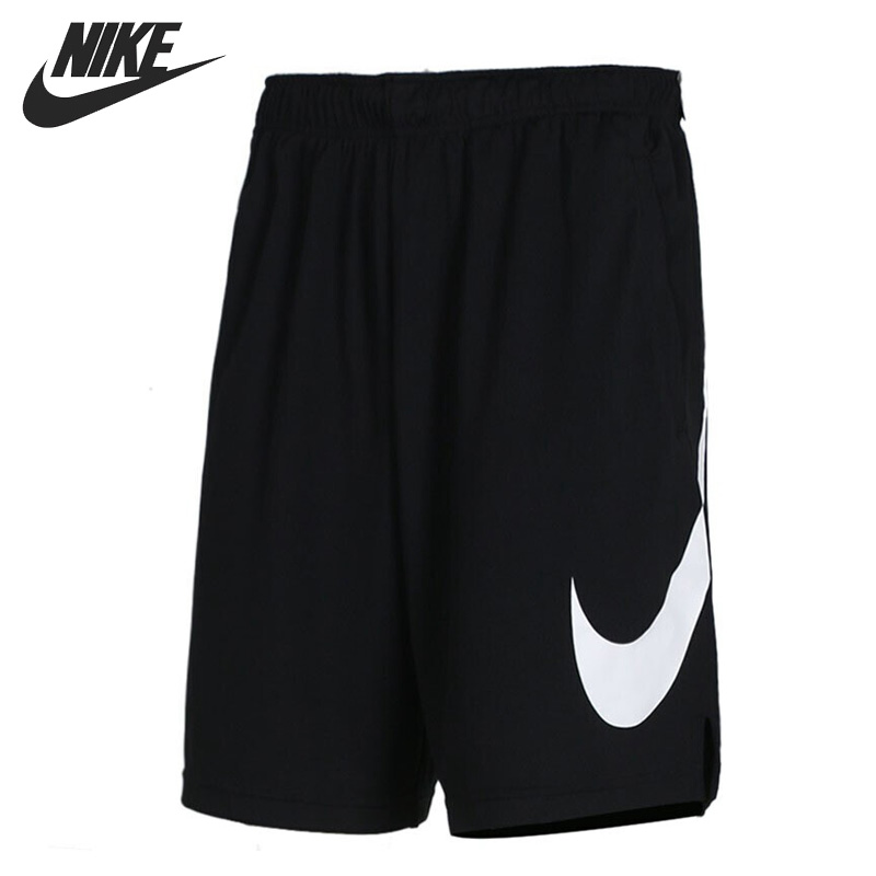 Original New Arrival  NIKE AS M NK DRY SHORT 4.0 HBR Mens Shorts SportswearOriginal New Arrival  NIKE AS M NK DRY SHORT 4.0 HBR Mens Shorts Sportswear