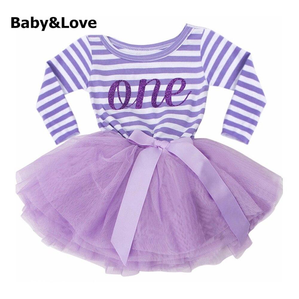 5b49ccb72e1c ⊱2 шт. комплект детской одежды для маленьких девочек новые ...