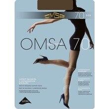 Колготки женские Omsa OMSA 70