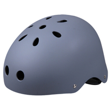 Size 48-61CM Professional Kids Skating Helmet Safety Skate Helmet Child/Men/Women Cycling or Climbing Helmet