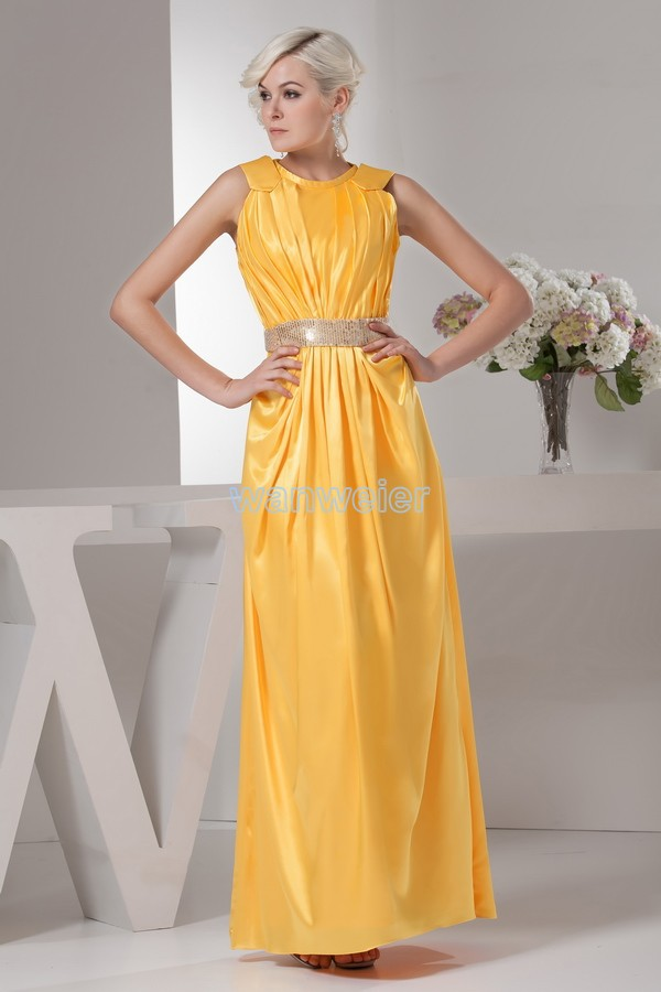 Us 115 0 Free Shipping David Bridal Design Hot Seller High Neck Gown Brides Maid Beading Orange Celebrity Mother Of The Bride Dresses In Mother Of