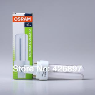 buy osram dulux d 18w compact fluorescent. Black Bedroom Furniture Sets. Home Design Ideas
