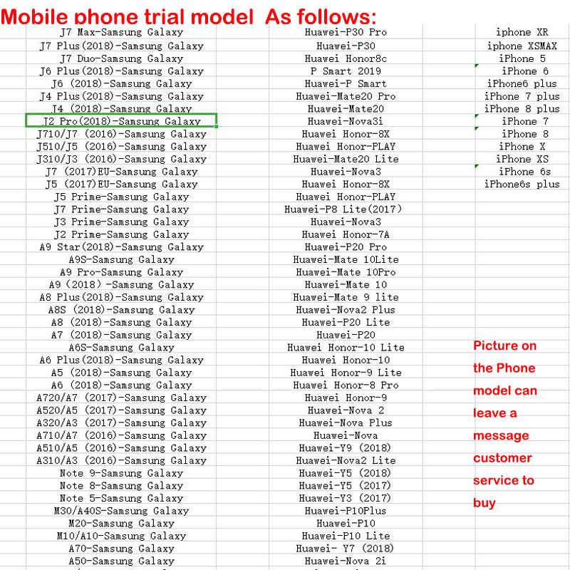 Чехол KISSCASE для samsung Galaxy A50 A70 A30 A20 M10 M20 3D рельефный Мягкий силиконовый чехол с цветами для samsung S10 S8 S9 Plus чехол на samsung a50 A40 A30 A20 A70