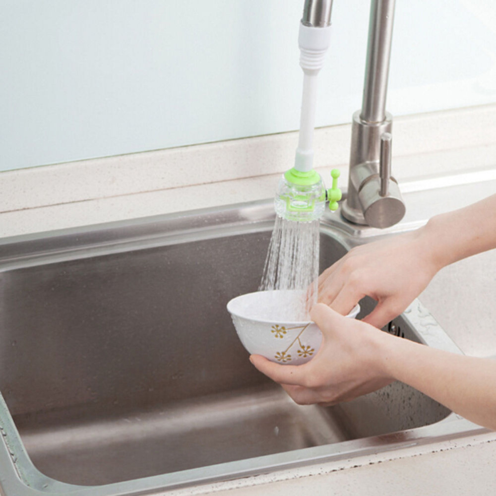 single faucets inhabitat to limit water faucet cuts use saving environment elegant imit a liter